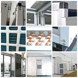 Guangzhou Drez Exhibition Co., Ltd.