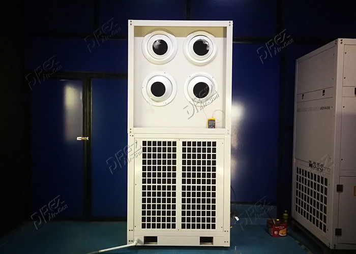 10 Ton Portable Tent Air Conditioner Marquee Event