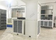 Drez Mobile AC Unit 10 Ton Portable Air Conditioner For
